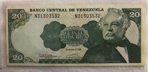 Imagen 1 de 2 de Billetes Antiguos