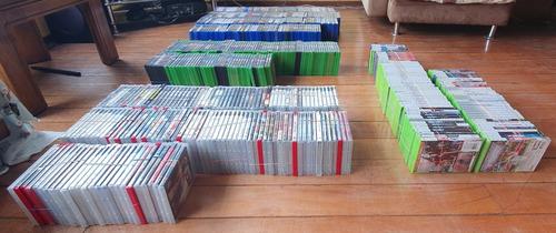 Ps4  Ps3  Xbox One  Xbox 360  Juegos Fisicos Originales