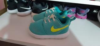 Zapatillas Nike Unisex Originales N21
