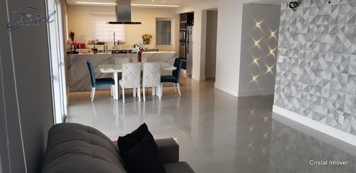 Imagem 1 de 22 de Apartamento Para Venda, 3 Dormitórios, Jardim Arpoador - São Paulo - 21220