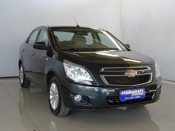 Chevrolet Cobalt 1.4 Ltz (8804)