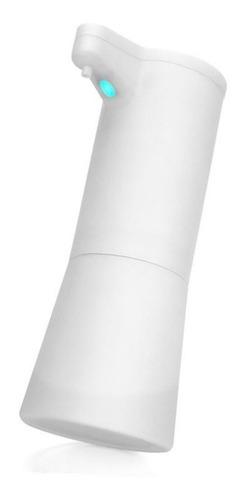 Imagen 1 de 6 de Dispensador De Gel Antibacterial//alcohol Automatico Sensor