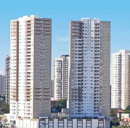 Apartamento - Ap00883 - 67854190