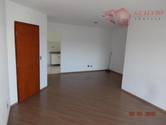 Apartamento Para Venda Em Taboão Da Serra, Centro, 3 Dormitórios, 1 Suíte, 1 Banheiro, 2 Vagas - Ap0713