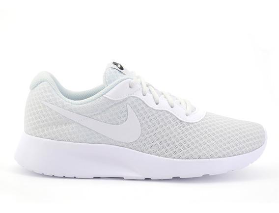 Tenis Nike Para Dama 812655-110 Blanco [nik2023]
