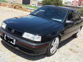 Chevrolet Vectra Gls 1994