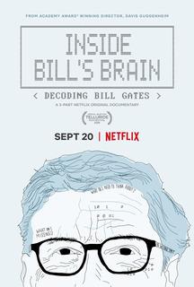 Bill Gates Bajo La Lupa - Serie Digital (español/inglés)