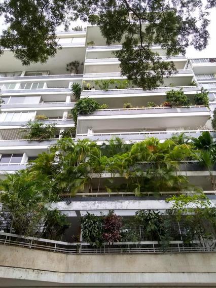 Apartamento En San Roman 20-4975 Yanet 0414-0195648