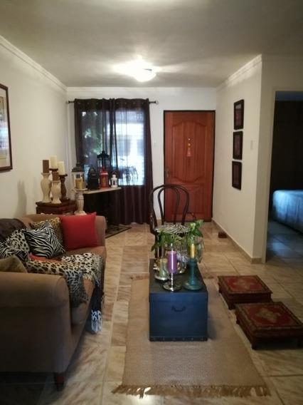 Town House En Venta En San Diego La Cumaca , Ltr 405413