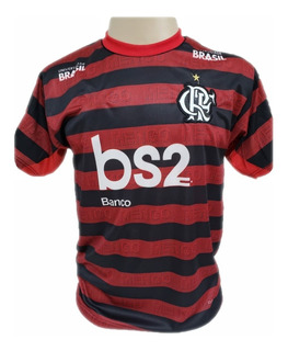 Camisa Flamengo Mengão Gávea Diego Alves Bruno Henrique