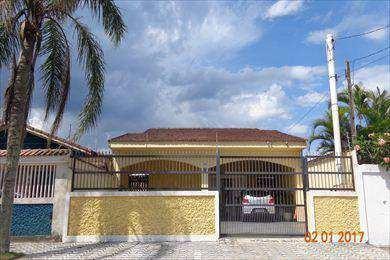 Imagem 1 de 20 de Casa Com 2 Dorms, Solemar, Praia Grande - R$ 390 Mil, Cod: 2191 - V2191
