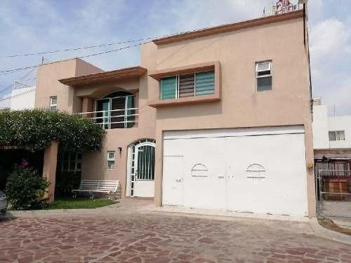 Casa Sola En Venta En El Cortijo, Irapuato, Guanajuato