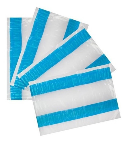 10x12 Envelope Saco Awb Nte Canguru 10 X 12 -2000 Unidades