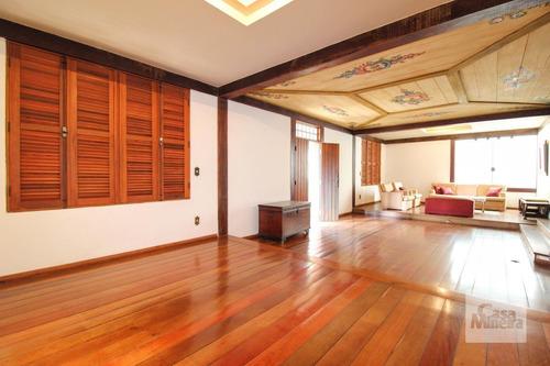 Imagem 1 de 15 de Casa À Venda No São Bento - Código 269164 - 269164