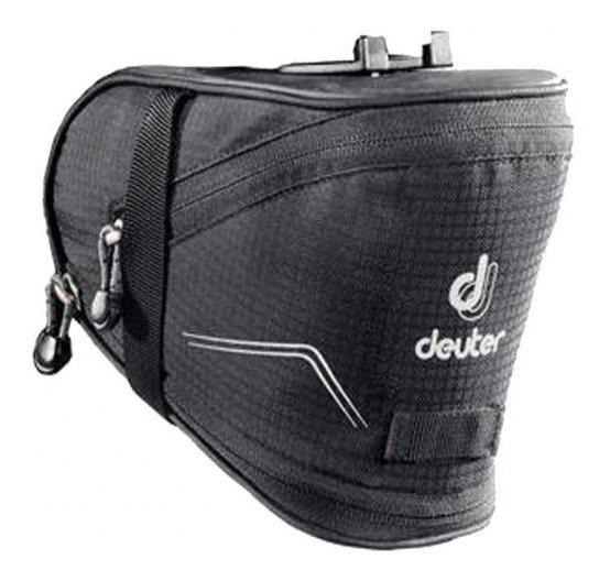 Bolsa Bike Bag Ii - Deuter