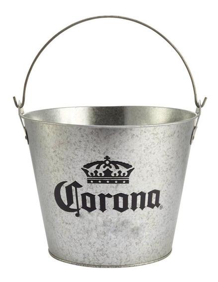 Frapera Hielera Corona Envio Gratis En Caba