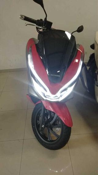 Pcx 150 Sport 2019/2019 Motoroda Honda