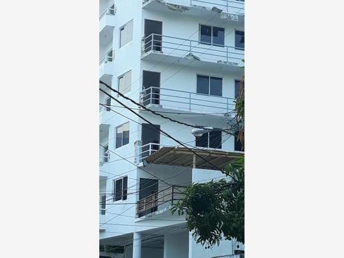 Imagen 1 de 12 de Edificio En Venta La Calera