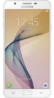 Samsung Galaxy J5 Prime 32gb G570 Quad Core Dual Chip - Novo