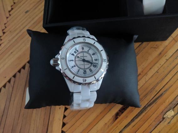 Reloj Champs & Co. Bs2 -5wh