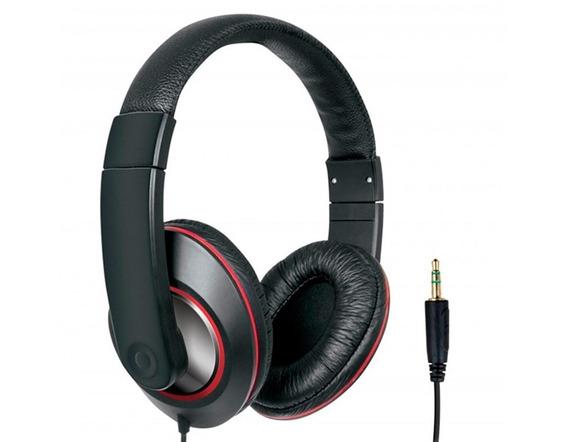 Fone De Ouvido Headphone Dghp-4006 Isound P R O M O Ç Â O