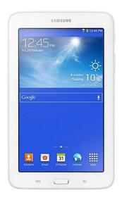 Tablet Samsung Galaxy Tab3 Lite Sm T113 Original + Frete