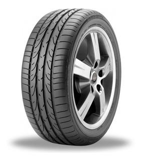 Runflat Bridgestone 225 40 R18 88w Potenza Re050 Run Flat