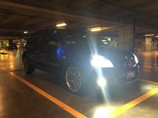 Renault Clio 1.2 16v Yahoo Pack Plus