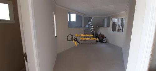 Imagem 1 de 23 de Casa Com 3 Dormitórios À Venda, 198 M² Por R$ 600.000,00 - Universitário - Londrina/pr - Ca0015