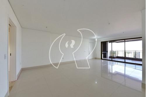 Imagem 1 de 27 de *valor Sujeito A Alteração Sem Aviso Prévio* - Apartamento Com 4 Dormitórios À Venda, 219 M² Por R$ 2.200.000 - Dionisio Torres - Fortaleza/ce - Ap2412