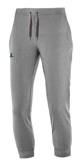 Pantalon Mujer - Salomon - Swop Fit Pant Ii - Casual