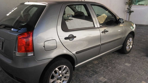 Fiat Palio Fire Flex 1.0 5 Portas Ano 2006/2007