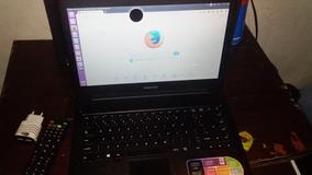 Notebook Intel Inside 2 Gb De Ram