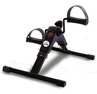 Mini Bike Compact E14 Acte Sports