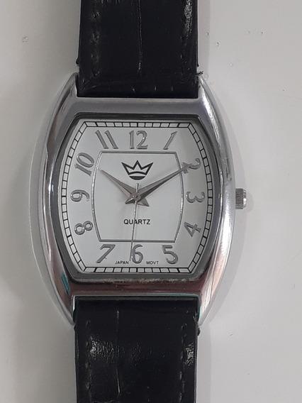 Relógio Quartz Colombo