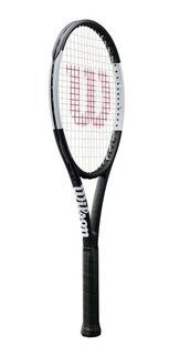 Raqueta Tenis Wilson Pro Staff 97 Countervail R. Federer