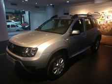 Camionetas Renault Duster Privilege 1.6 2.0 0km 2018 Jl