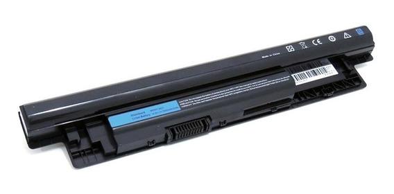 Bateria Notebook - Dell Inspiron 15 3542 (14.8v) - Preta