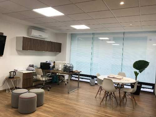 Oficinas Venta Atizapan De Zaragoza Zona Esmeralda