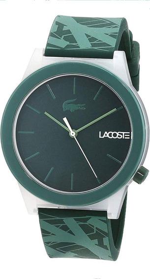 Reloj De Hombre Lacoste 2010932
