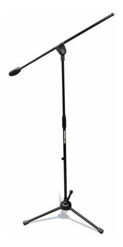 Jirafa Microfono Samson Bl3