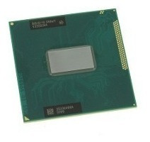 Processador Notebook Intel Core I5 3230m 3m 3.2ghz Sr0wy