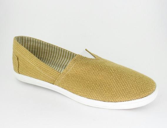 Zapatos Importadas Raul Coss Modelo 0-0102 Camel