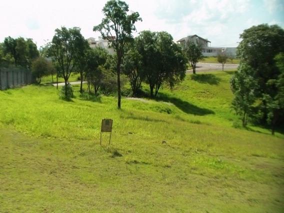Terreno Condomínio Reserva Parque Fazenda Imperial - Te00110 - 3188074