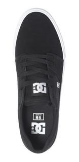 Zapatilla Hombre Urbana Dc Shoes Tonik (xkwk)