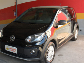 Volkswagen Up! 1.0 Track 5p