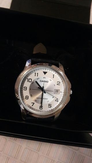 Relógio Casio Original!