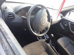 Renault Sandero 1.6 16v Privilege 2014 Ojz Aig Automotores