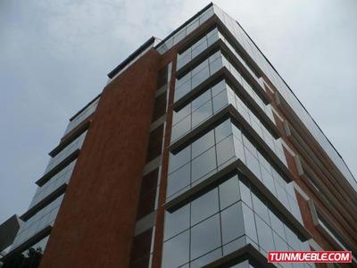 Oficina Alquiler Las Mercedes Mls-16-5708