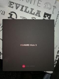 Huawei Mate L29